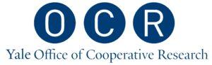 Yale OCR logo