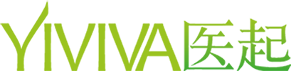 Yiviva Logo