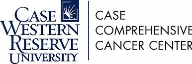 Case Western Cancer Center Logo