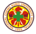 National Cheng Kung University Hospital Logo