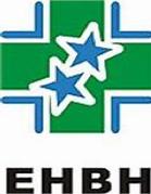 Dongfang Gandan EHBH Hospital logo