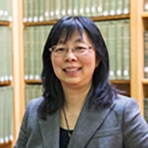 Shwu-Huey Liu