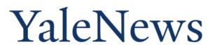 Yale News logo