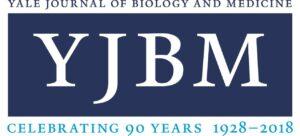 Yale Journal of Biology and Medicine logo